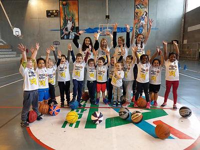 Baby basket 2018 bis.jpg