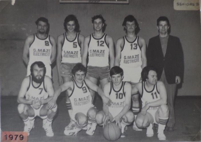 esl basket 1979 2.jpg