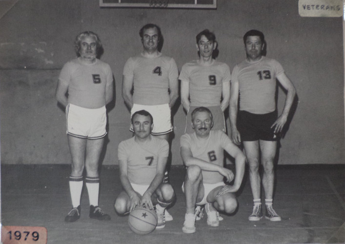 esl basket 1979 5.jpg