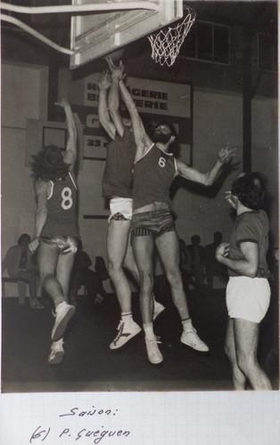 esl basket Bouet 12 __.jpg