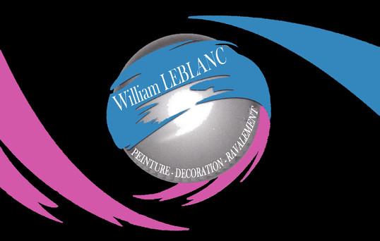 logo w Leblanc.jpg