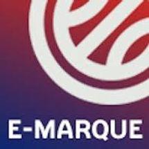 Logo-eMarque.jpg