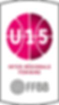 U15F1 Inter région