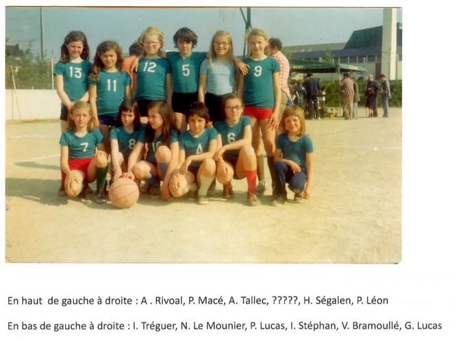 ESL_Basket_de_1974_à_83__1.jpg
