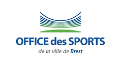 office sport brest.png
