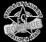 ESLBoutiqueTransparent.png