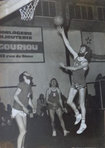 esl basket Bouet 10 __.jpg