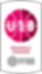 logoregionalegenenriquefeminineu18-rvb.p