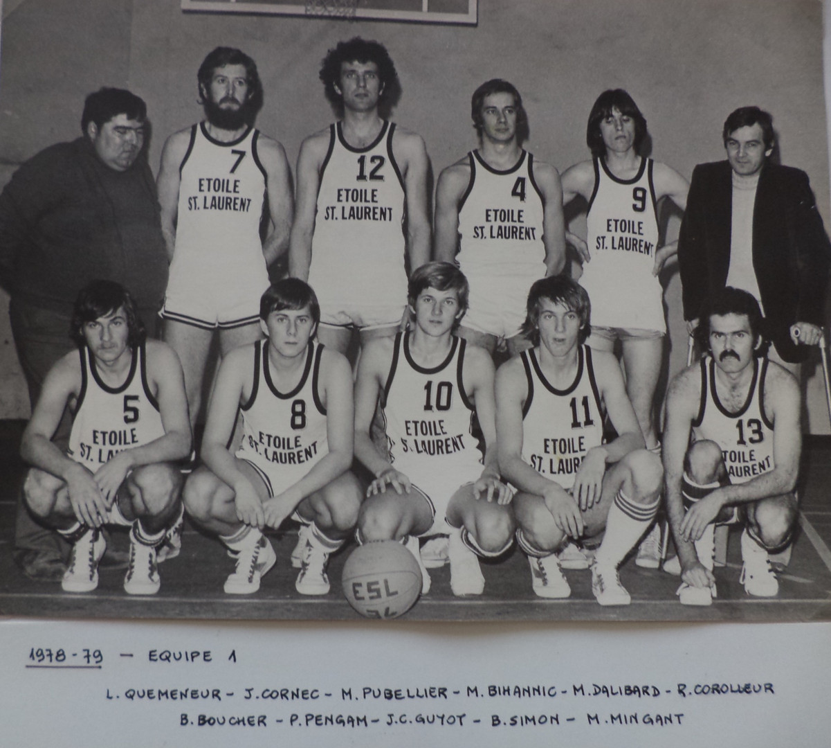 esl basket 1978 79.jpg