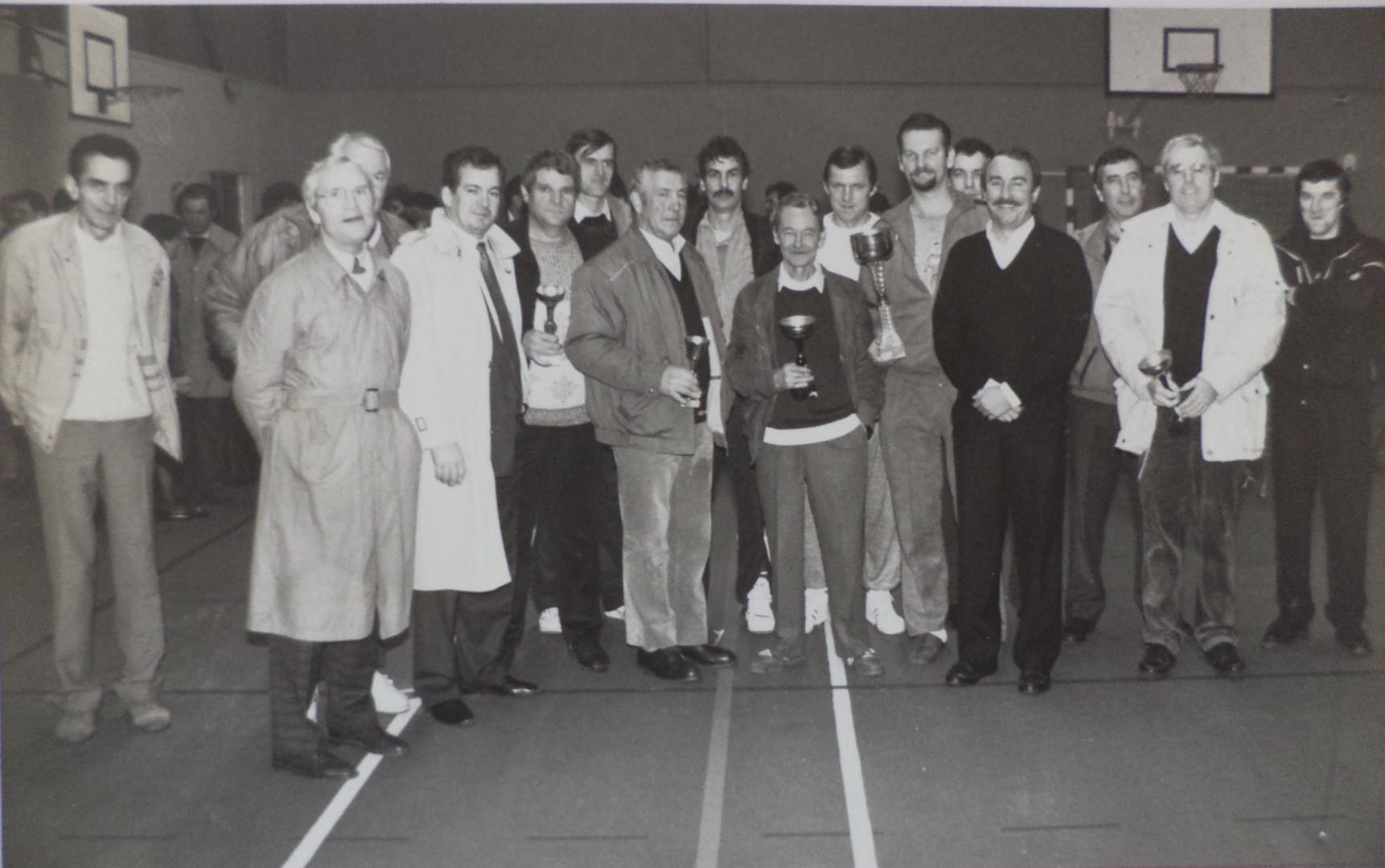 ESL Basket 1975.jpg