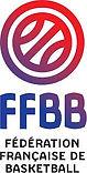 ffbf.jpg