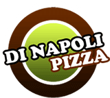 DiNapoliPizza.png