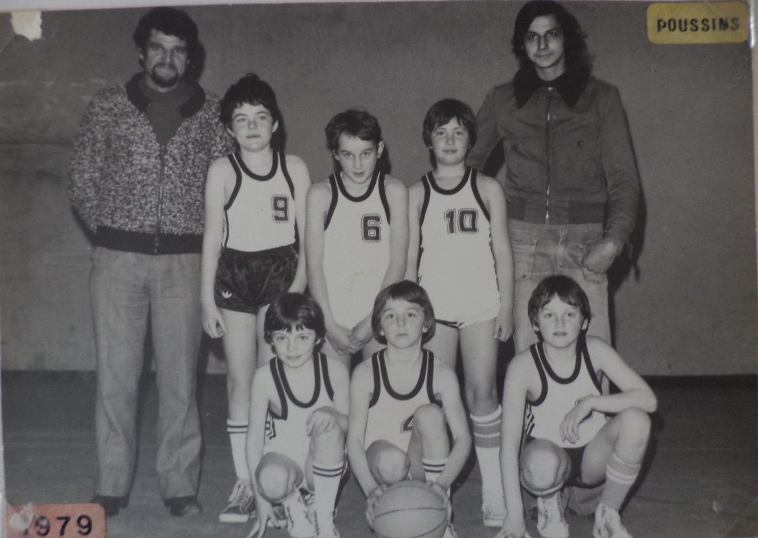 esl basket 1979 6.jpg