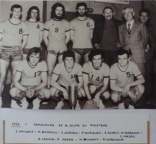1972 - Equipe Homme.jpg