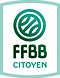 ffbblabelcitoyencartouche_0_0.png