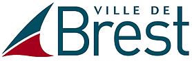 Ville de Brest.png