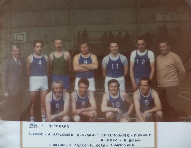 esl basket 1976.jpg