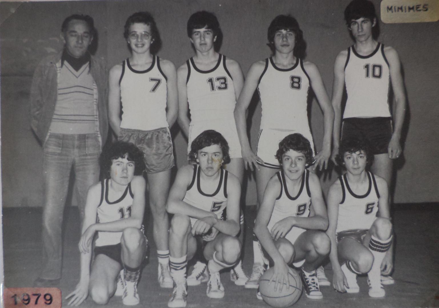 esl basket 1979 4.jpg