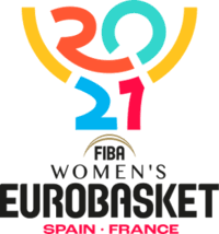 Offre clubs WOMEN'S EURO BASKET