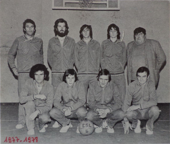 ESL Basket 1977 78.jpg