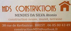 MDS Construction.JPG