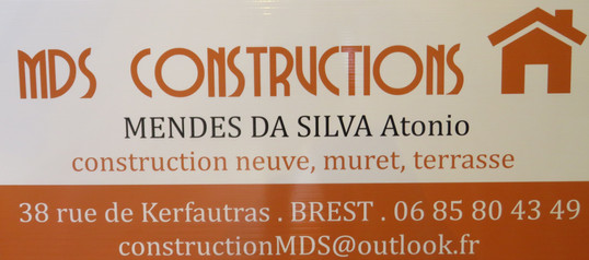 MDS Construction.JPG