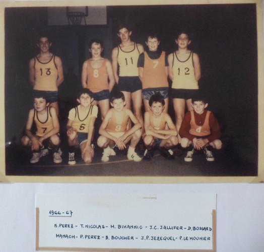 esl basket 1966 67 3.jpg
