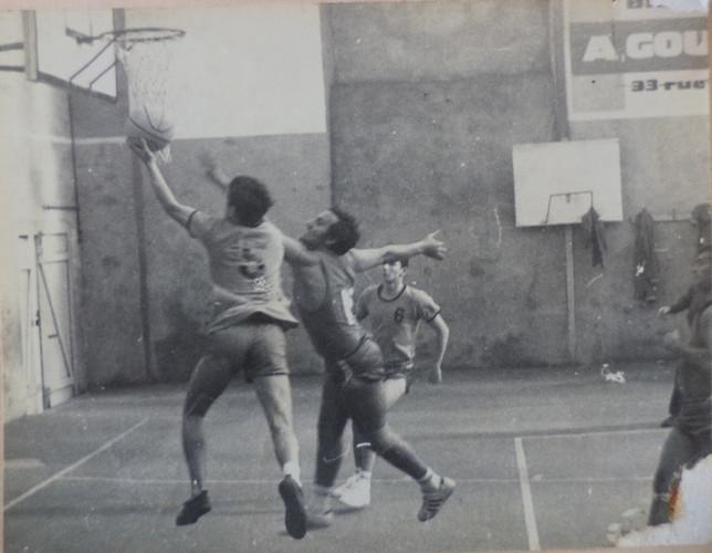 esl basket Bouet ___.jpg