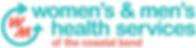 wamhs logo