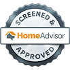 Home Advisor seal_of_approval.png