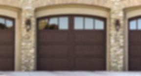 wood-garage-door-7100-series.jpg