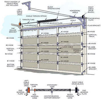 garage-diagram.jpg