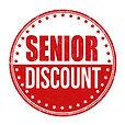 senior-discount-1024x1024.jpg