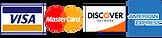 major-credit-card-logo-png-image_orig.pn