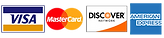 major-credit-card-logo-png-image_orig.pn