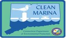 clean marina.jpg