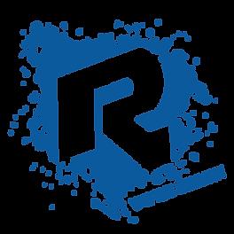 Ricart R.png