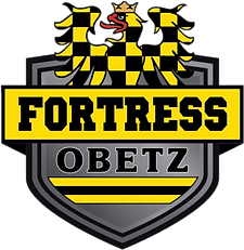 Fortress Obetz.png