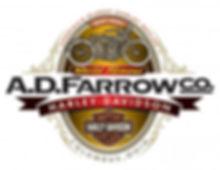 AD Farrow.jpeg