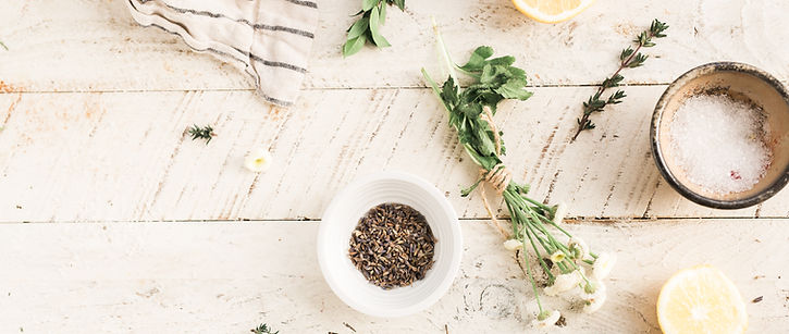 herbal medicine, health, wellness, holistic, healing skin, naturopathy, health