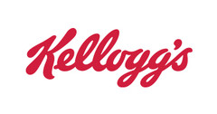 Kelloggs_logo.jpg