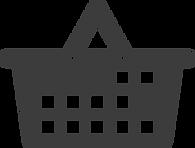 Shopper_Media_Plan_RGB_Dark_Grey.png