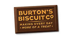 Burtons-Biscuits.jpg