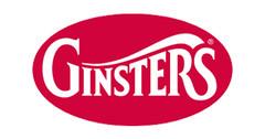 Ginsters_logo.jpg