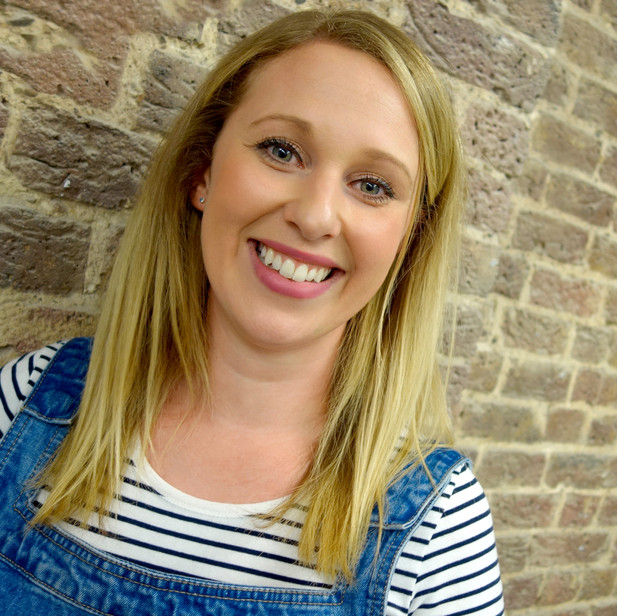 Katie Streeter-Hurle: Group Strategy & Planning Director