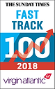 2018 Fast Track 100 logo.png