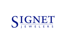 SignetFeat.png