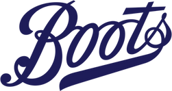 1200px-Boots_logo.svg.png