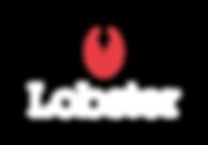 Lobster_Logo