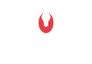 Lobster_Logo